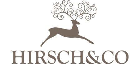 HIRSCH&CO